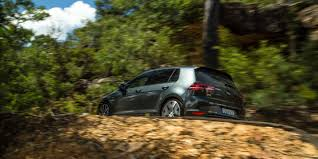 2016 volkswagen golf gti performance review caradvice
