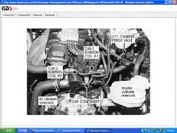 2002 hyundai elantra po441 is it common for this valve