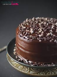vegan wheat free chocolate cake recipes food next recipes