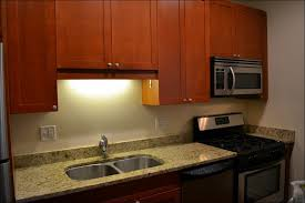 popular kitchen backsplash kitchen black and brown backsplash tin backsplash panels popular