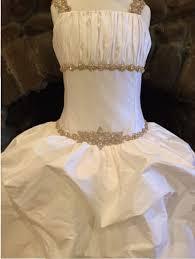 christie helene communion dress roslyn christie helene