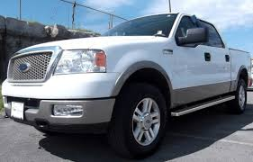 2004 ford f150 pictures iboard running board side steps iboard running boards ford f150