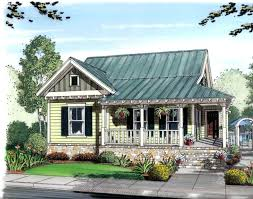 country cabin plans small country house designs small country homes cottage plan small