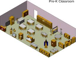 classroom floor plan designer items for sale good overview of the types of furnishings