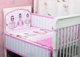 Baby Crib Bedding Sets For Boys Cheap Babies Cheap Crib Bedding