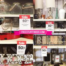 decor clearance 50 home decor clearance finds