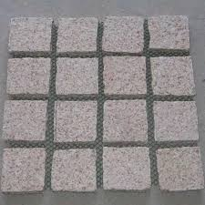 Wholesale Patio Pavers Wholesale Paving Stones Wholesale Paving Stones Suppliers And