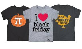 toddler boys thanksgiving tees groupon goods