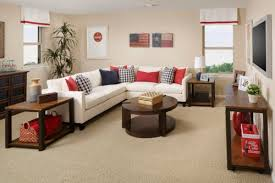 Game Rooms In Houston - house to home u2014 11 ways to turn a spare room into a game room