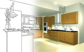 home interior consultant kitchen design consultants kitchen design consultants home