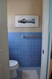 half bath u201cbefore u201d shots and design plans sue at home