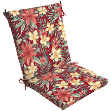 Walmart Patio Chair Cushions by Inspirations Walmart Patio Chair Cushions Lowes Patio Furniture
