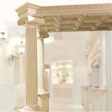 wohnideen barock und modern ideen geräumiges wohnideen barock und modern schlafzimmer barock
