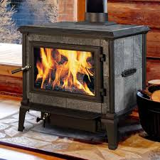 wood burning fireplace inserts with blower fireplace wood stove