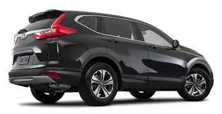 price of lexus suv in canada top ten suv in canada what canadians prefer canada leasecosts