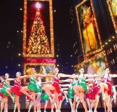 radio city spectacular discount free tours by foot