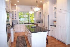 Small U Shaped Kitchen With Island U Shaped Kitchen With Island Layout Kutskokitchen