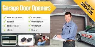 Overhead Door Repairs Garage Door Anaheim Garage Door Repair Anaheim 10 Anaheim