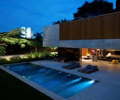 diy home lighting design swimming pool lighting design how to change a pool light diy in