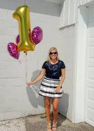 One Year Anniversary Dinner Ideas One Year Blog Anniversary Kristie In Carolina