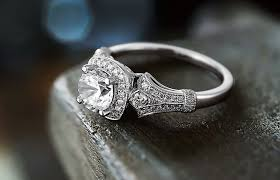 fine engagement rings images Engagement rings fine jewelry diamond wedding rings gabriel co jpg