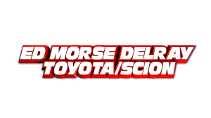 alfa romeo logo png ed morse automotive group is a delray beach buick cadillac