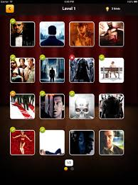 film quiz poster hipstore mobi tải miễn phí app the movie quiz game free guess