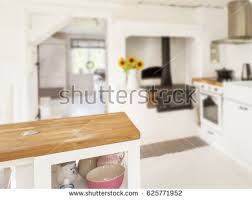 rustic kitchen stock images royalty free images u0026 vectors