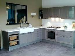 evier retro cuisine evier retro cuisine meuble de cuisine vintage meubles meuble evier