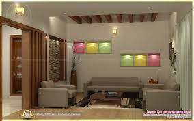 Interior Design Ideas Indian Style Kerala Style Home Interior Designs Home Appliance Interior