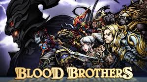 blood apk blood brothers rpg 2 5 3 1 0 apk for android aptoide