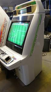 Sega Astro City Arcade Cabinet by New Astro City Cabinets Arcade Machines