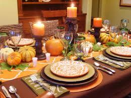 ideas thanksgiving serveware ideas bright to dazzle your