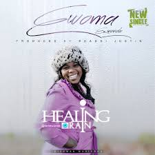 gozie okeke thanksgiving worship music ewoma a k a e u2013 wonda u2013 healing rain iamewonda