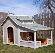 small houses ideas looks like a small house diy dog houses ideas dog breeders guide