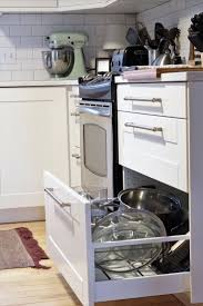 299 best home remodeling images on pinterest kitchen ideas