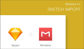 prototyping with sketch best tutorials and resources in 2017