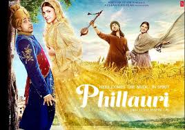 nice movie actors 2017 phillauri 2017 movie songs download