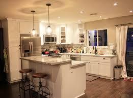 Granite Countertops Ideas Kitchen Beautiful Kitchen Countertops Ideas In Inspiration