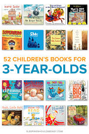 first thanksgiving for kids children u0027s books for 3 year olds the top 52 picks to read child