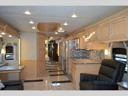 100 newmar rv floor plans two bedroom rv floor plans