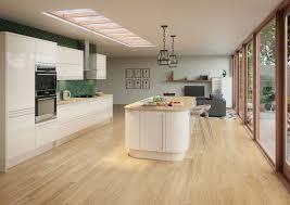 strata gloss white magnet kitchen design studio cream kitchen units magnet magnet kitchen design