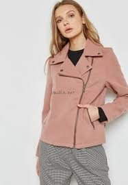 light pink blazer forever 21 forever 21 eligible for free shipping and free returns