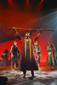prince egypt musical theatreworks