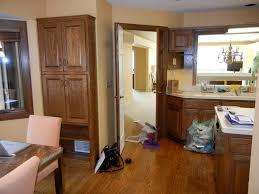 kitchen interior designer laurie mcdowell interior design twin cities mn interior designer