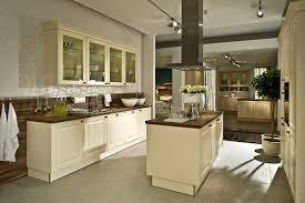 wohnzimmer im mediterranen landhausstil mediterrane kücheneinrichtung heiteren auf wohnzimmer ideen oder