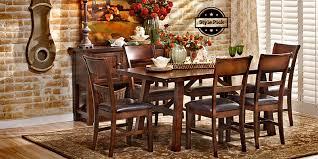 black friday best deals express excellent ideas oak express dining table interesting idea best