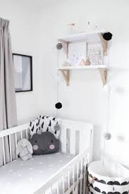 magasin chambre bebe best 20 déco chambre bébé ideas on inside tapis moderne