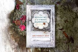 book review the ministry of utmost happiness verve magazine