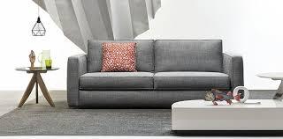 divani per salotti divani letto per tutti i giorni e tutte le notti collezione 2018